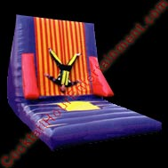 florida velcro wall velcro suits